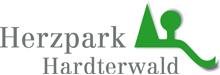 Herzpark Hardterwald