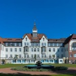 Herzpark Hardterwald_web