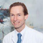 Prof. Weiss_IMG_0086_edit_thumb_Ausschnitt2